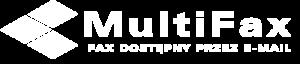 Multifax.pl